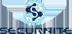 SECURNITE GmbH